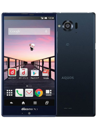 images/attachment/thumb/2095sharp-aquos-sh01g-black.png