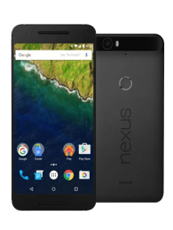 images/attachment/thumb/2627huawei-nexus6p-black.png