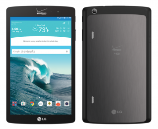 images/attachment/thumb/3296lg-g-pad-x.png