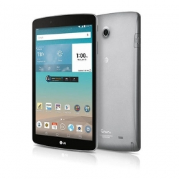 images/attachment/thumb/461For-LG-G-Pad-F-8-0-inch-V495-V496-G-Pad2-Resist-the-impact-fall.jpg