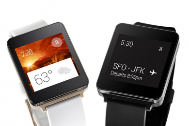 images/attachment/thumb/7402LG-g-watch.jpg