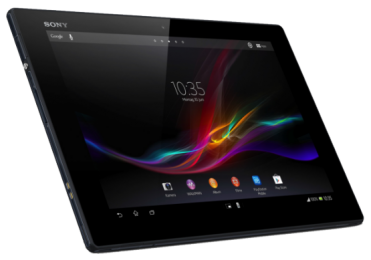 images/attachment/thumb/966sell-tablet-sony-Xperia-Z-16GB-e1451500946232.png