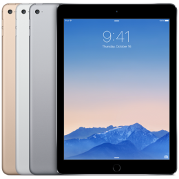 images/attachment/thumb/2379apple-ipad-air-2-64gb-wifi--4g-dblra_grande.png