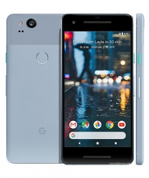 images/attachment/thumb/8400google-pixel-2-1.jpg